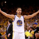 The NBA MVP reaches the NBA Finals for 3rd time in 4 years. http://t.co/fKMsSC2VfF