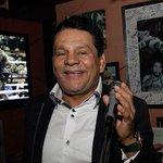 El Cholo Durán tiene la fórmula para la salvación de boxeo http://t.co/N6LolmdygB http://t.co/cCFcQCpHUp