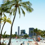 #Vancouver to #Brisbane direct flights to begin next year http://t.co/4t8m1UgRPZ http://t.co/htF2Ls8LqP #YVR