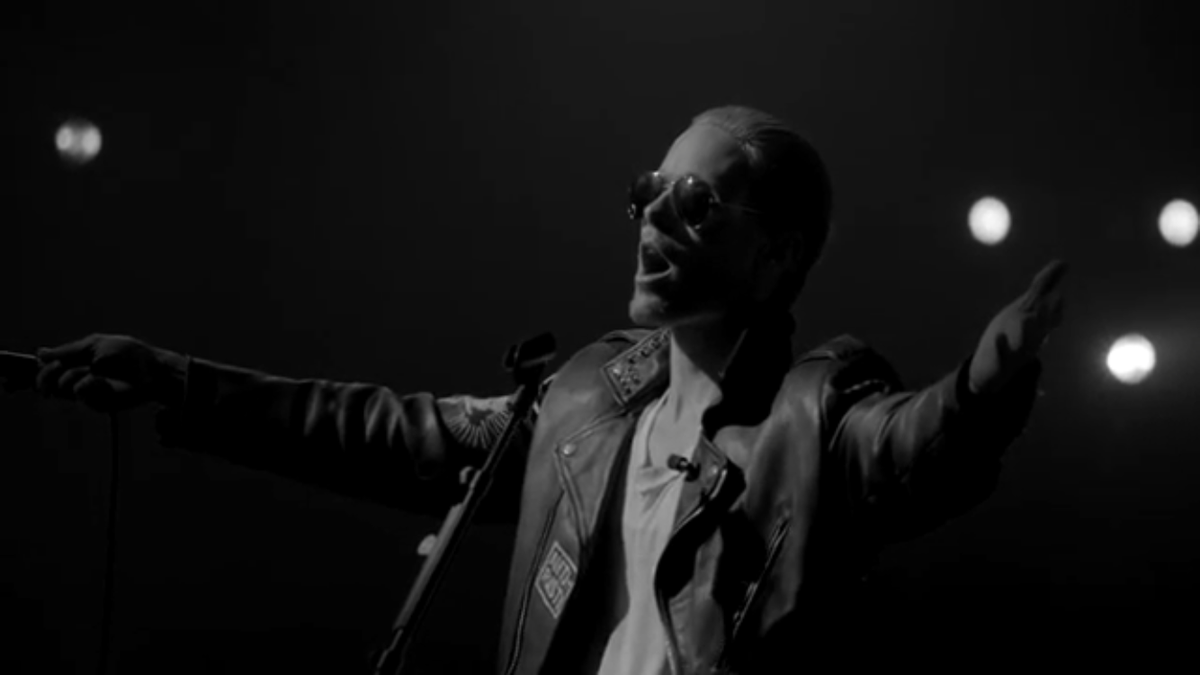 RT @30SECONDSTOMARS: NEW: Get a Special Video Sneak-Peek of #ChurchOfMars: Paris, coming exclusively from @VyRT! → http://t.co/Xd1V55SYCX h…