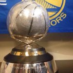 #StrengthInNumbers ???? RT @NBA: Property of the @warriors and #DubNation. #WCF #NBAPlayoffs http://t.co/z3f6swPfcG