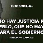 @candiceeugene @NorielACastillo @DinoskaDinoska @JCTapiaLMB ASI DE SENCILLO, PARA GOB. DE JCV. http://t.co/pSyUCjJjmy