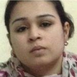 Hindu girl denied job in Pakistan because of her religion http://t.co/DYy1hMtL8N #CommunalMedia http://t.co/JW7ACMLebb