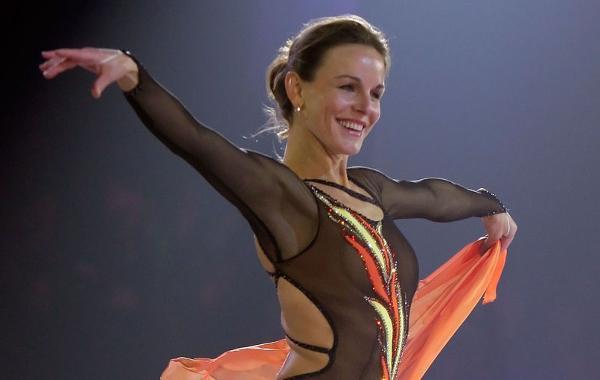 golaya-anastasiya-yaguzhinskaya