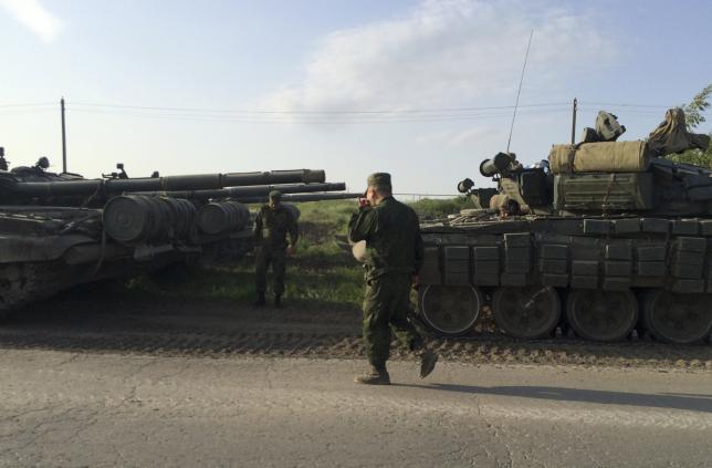 военная техника, военная техника РФ, российская армия, российские военные.