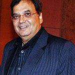 IIFA 2015 to honour Subhash Ghai with Lifetime Achievement Award http://t.co/WVgEFFMETD http://t.co/jaQYznWY4y