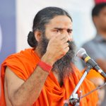 Ramdev's brother held for death in ashram violence http://t.co/CRfG2LKG95 http://t.co/e7E1Tlc4fh