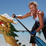 Dragon boating is ready for the #GBRMG15 in Tropical North @Queensland! Are you? Register: http://t.co/OpicjEaA4V http://t.co/KrkRJM3KvU