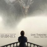 GOT Fans! Watch the season finale of Game of Thrones on the big screen in #Vancouver for FREE http://t.co/0NCSnxyExF http://t.co/BDjTDkIpd1