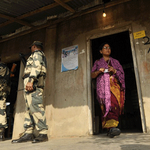 AFSPA removed in Tripura after 18 years: Why it was imposed and why its gone http://t.co/43bgklkqFU http://t.co/P6CJy7nGwr
