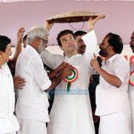 """Rahul baba, this UFO will prevent evil Modi from stealing the Sea from fishermen."" http://t.co/K2jKSawMzr"