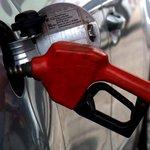 VIDEO  La ruta del combustible en #Panamá http://t.co/O3cZYZtHMK http://t.co/RKe34NcjIM