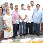 Confiamos en Gaudiano: Canaco - http://t.co/RUDxsgNoq8 http://t.co/K9cEUm281I