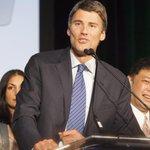 Kinder Morgan #pipeline expansion would be disastrous: #Vancouver mayor http://t.co/c2wLovPhJG #cdnpoli #vanpoli http://t.co/JW2mDVhoFB