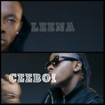 FRESH Hot video and audio by your fav boi @ceeboiofficial is here #CeeBoi_Leena here : http://t.co/wvPNAhzNr2… http://t.co/NfrcnCMjQb