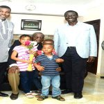 #new Governor pays surprise visit to housing project http://t.co/oNQ1RVrmQH http://t.co/PKCxV2a5J2