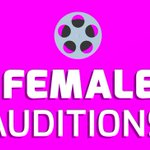 Age: 18-25 yrs Female Modelling Auditions for a Jewellery Shoot in #Mumbai Details @ http://t.co/JFpE8idfgI http://t.co/ObJ5lcO14z
