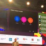 How to measure video impact? @RamiSaad #ArabNetDS http://t.co/ku7MEN8miv