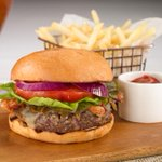 Today is #NationalBurgerDay!!! Heres 6 Burgers around #Boston to try!! http://t.co/L7cLyzQXV5 http://t.co/jDarSNN3ff
