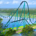 SeaWorld announces plans for Orlando's tallest, fastest and longest roller coaster http://t.co/ThBZ5cPE5t