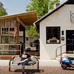 How to spend 36 hours in Chapel Hill http://t.co/v5cnzhrY1H http://t.co/nJqX2O2mMP