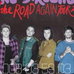 @NiallOfficial my countdown is almost there 😝 http://t.co/ohw1qXy83W