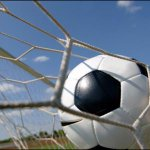 #new English FA, government urge Blatter to go http://t.co/12VLjPhtFJ http://t.co/SaxZfUdkul