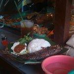 #jogjafood @ari_sup: warung angkringan dkt makam raja, Imogiri http://t.co/wwnHPDytwN