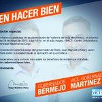 Voto Electrónico @UrtubeyJM @AdolBermejo @DiegoMPalau,hoy 18 hs, BACT de UNC (entre Fac.CsPcas y FFia) @PacoPerezMza http://t.co/tMJ35qAfja