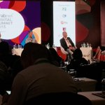 @MudassirSheikha on #ArabNetME #ArabnetDS so happy we are giving 100AED to new signups with promo code ARABNET2015 http://t.co/iwZnMfND6B