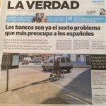 @curba_AB @urbancicloalba hace tres años desde que publicaron mi lista de errores del carril bici de Albacete http://t.co/Y79zWyguTb