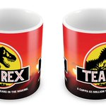 #Competition  RT + Follow  for a chance to win a TEA-REX mug . Ends at 5pm tonight (28/05/15) http://t.co/NC8uvqDkgu http://t.co/O0eUNeoA34