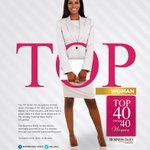 PROMO: We're now taking nominations for BD's Top 40 Under 40 Women 2015. http://t.co/0283J7BQEn http://t.co/c0uMDXOc8R
