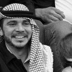 كل التوفيق للأمير علي في انتخابات رئاسة الفيفا غدا. قدها وقدود! #الأمير_علي_للفيفا #AliForFifa #الاردن #JO #Jordan http://t.co/Rwblbz56hD