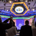 Spelling Bee 2015: Out of 49 semi-finalists, 25 are Indian-Americans http://t.co/eBxugRfQGb http://t.co/NplfrQlHY7