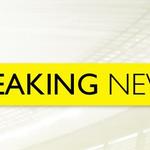 English FA chairman Greg Dyke says Fridays Fifa presidential election should still go ahead. http://t.co/eTKqo2eKLY http://t.co/gkwJhCWmGT