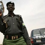#new Security tight for Nigerian presidential inauguration http://t.co/Zm0DQ9Qn3w http://t.co/7Np8M1NPWt