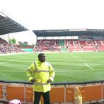 Great panorama view of the Brit! #SCFC http://t.co/RiiKhjARBK