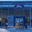 У мурманского дилера Альянс Авто отозвана лицензия на продажу и обслуживание Ford http://t.co/zrZCzuO0vY http://t.co/5dIr0OqJUf