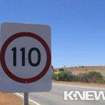На отдельных участках дороги до Иссык-Куля разрешат разгоняться до 110 км/ч http://t.co/sQk0zcvQ3m http://t.co/X1V49rFJQP