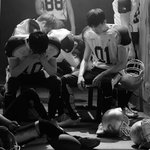 "[OFFICIAL] EXO ""Love Me Right"" Image Teaser 3 http://t.co/iSiW2Ln8QG http://t.co/Q9TZI3MndP"