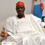 My Hero My Governor, Kano is forever Grateful @Kwankwaso2015 http://t.co/c0LW1RFyNC