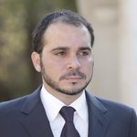 اتحاد كرة القدم يدعو الاسرة الاردنية لمتابعة انتخابات الفيفا الجمعه http://t.co/SocAQwmBuU #JO #الاردن http://t.co/18wpjzZCUw