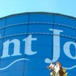 Attention east Saint John residents. There is a boil water order. The latest details: http://t.co/h9wa3kEewa http://t.co/okz8io7Q6c