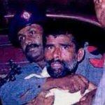 Pakistan hangs 3 Baloch insurgents, 17 years after they hijacked a passenger plane http://t.co/0A9JbomIDt http://t.co/dLpzBIVaNp