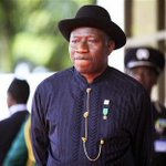 Fuel Scarcity Was Arranged To Sabotage My Government –Jonathan http://t.co/35gCUjhOQp http://t.co/xllIqyGpR2