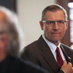 The Brief: Ethics bill negotiations focus on #darkmoney http://t.co/1t33cMZyh8 #txlege http://t.co/ympJGzBSl4