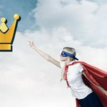 Продвижение бизнеса в Инстаграм: http://t.co/13x62088KY http://t.co/iXphZmmGdH