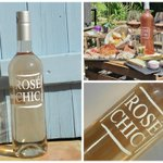 Wines Provence @maprovencevar , FL #miami #Rosechic wines arrived in #Miami contact us for availabilty @_ROSE_CHIC http://t.co/kp6dwtgtGZ