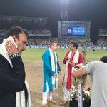RT @HaydosTweets: Happy birthday Mr Shastri still cool as a cucumber @IPL #champion http://t.co/63XNLimrOL